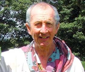 Dr. Sperger Zahnarzt und Unweltfreund