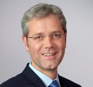 BMU Dr. Norbert Röttgen