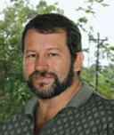 Manuel Solis Corrales Forst-Ingenieur
