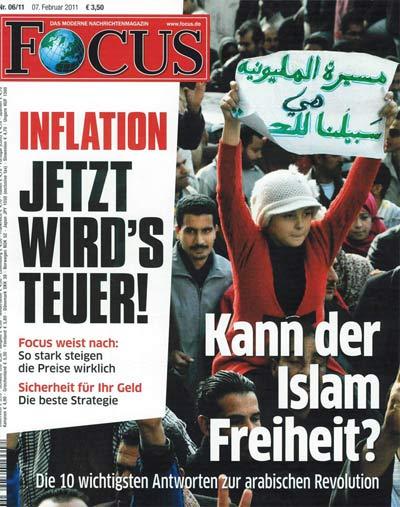 Focus 7.2.2011