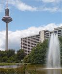 Deutsche Bundesbank Bildquelle: Torben