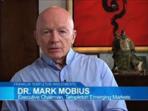 Mark Mobius