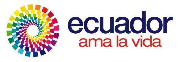 Ecuador positioniert sich