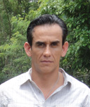 Dr. Diego Perez , Life Forestry Costa Rica S.A.