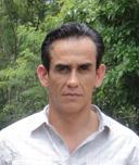 Dr. Diego Perez