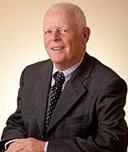 Raymond M. Keogh:  Gründungsmitglied OLAT