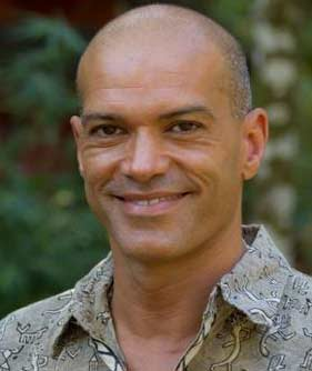 Ramin Raygan