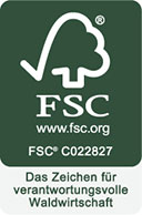 Life Forestry Group FSC