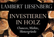 Umschlag-Holz-Investments-Buch